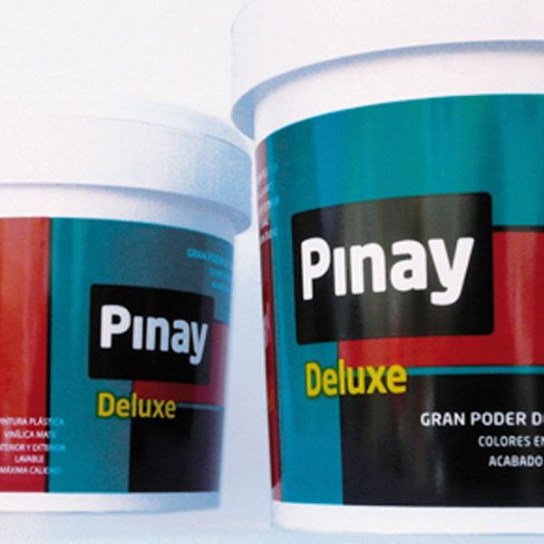 PINAY_04