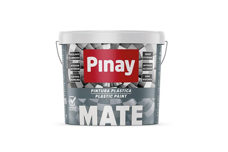 pintura-palstica-pinay