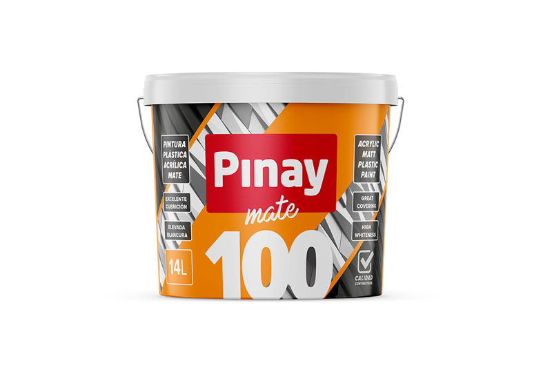 pintura-plastica-pinay