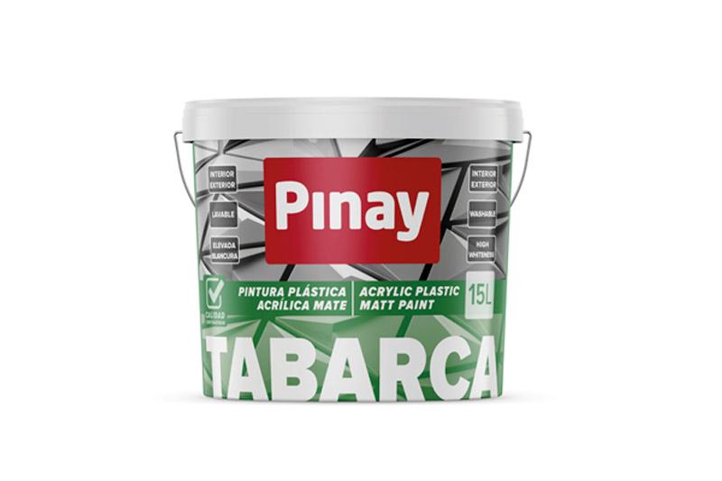 pintura-plastica-pinay-tabarca