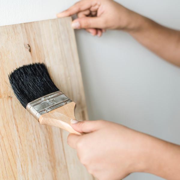 pintura-para-madera