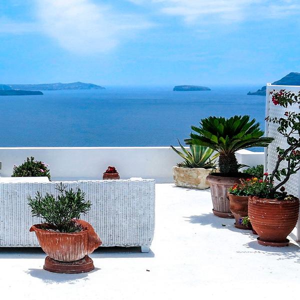 pintura-para-terrazas