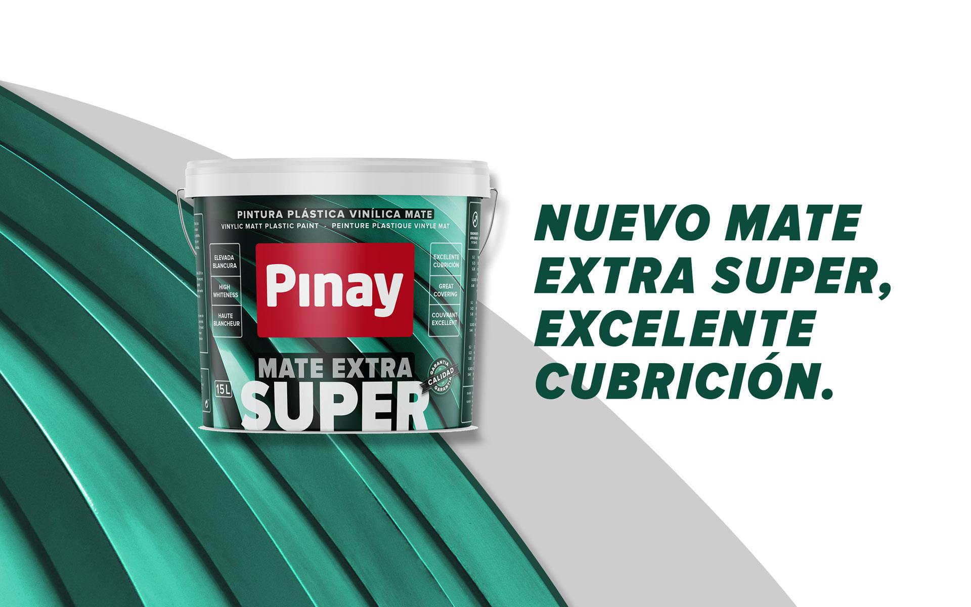 Extra Super